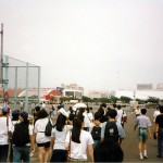 Comiket Shoujo Day